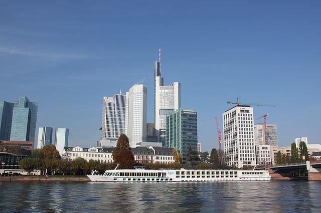 Konzerte in Bars, Kneipen und Musikclubs in Frankfurt am Main