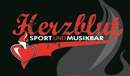 Herzblut Sport- und Musikbar Langenhagen