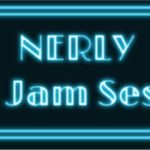 Nerly Jazz Jam Session