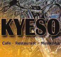 Musikbar Kyeso München