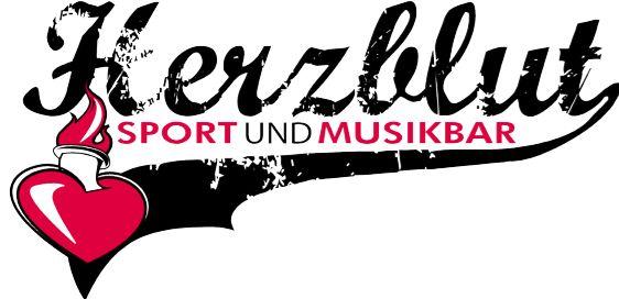 Herzblut Sport-und Musikbar Mellendorf