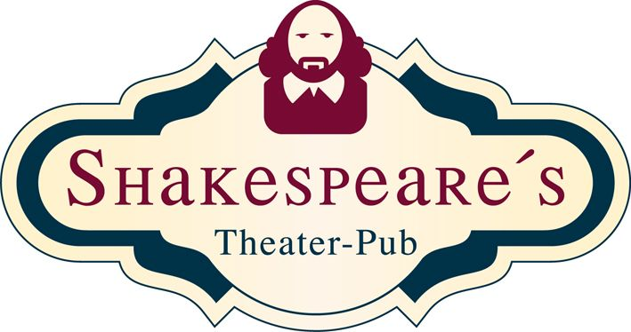 Shakespeares Theater-Pub in Weyhe