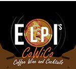 Konzerte in Elpis CoWiCo