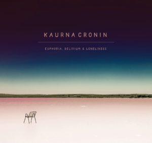Kaurna Cronins Album
