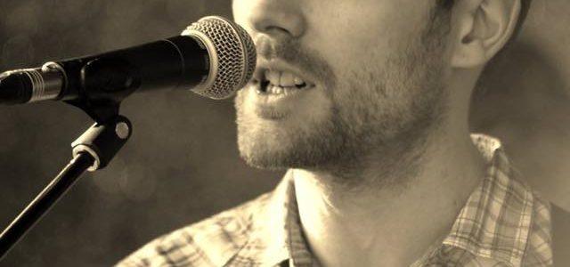 Luke philbrick Live in Concert