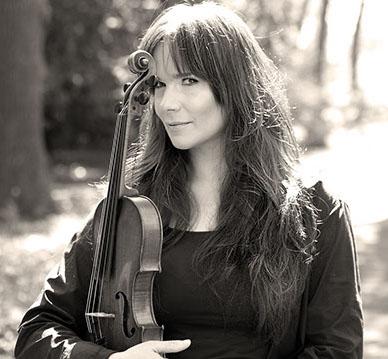 Regina Mudrich Konzert