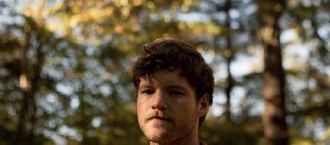 Keenan O'Meara live in Berlin