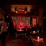 Bar Bobu Berlin