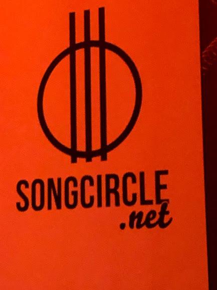 Jeden 1. Montag im Monat: Konzerte des Songcircle Berlin