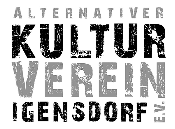 Alternativer Kulturverein Igensdorf