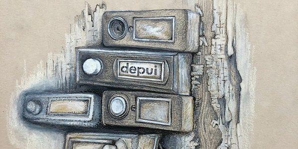 Depui live