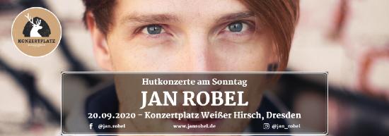 Jan Robel