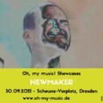 Newmaker